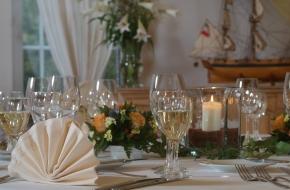 Mooi Huwelijksverjaardag nabij Boechout