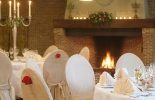 Prachtig Huwelijksfeest bij Putte