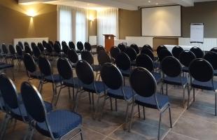 hof-van-beatrijs-in-lier_seminar_foto-as-nov-026