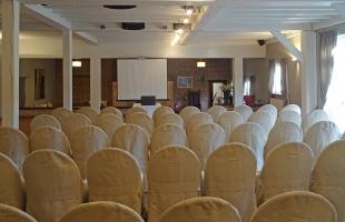 hof-van-beatrijs-in-lier_seminaries_foto-as-nov1-008