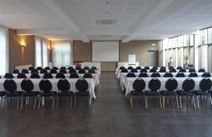 hof-van-beatrijs-in-lier_seminars_foto-as-nov-010