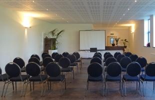 hof-van-beatrijs-in-lier_seminars_foto-as-nov1-003