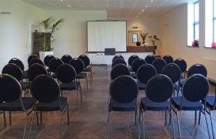 hof-van-beatrijs-in-lier_seminars_foto-as-nov1-007