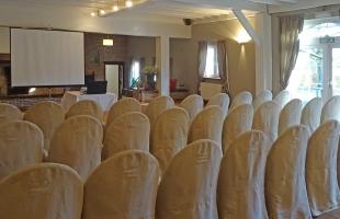 hof-van-beatrijs-in-lier_seminars_foto-as-nov1-011