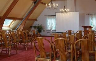 Mooi Teambuilding event nabij Grimbergen