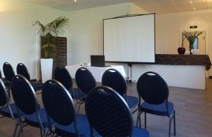 Mooi Seminarie nabij Hove